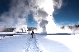 YGA yellowstone-winter scene.jpg